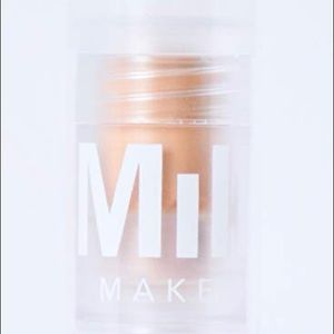 Other - MILK makeup Blur Stick